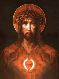 sacred-heart-of-jesus71